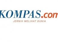logo-kompascom
