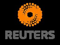 reuters-e1455216502299